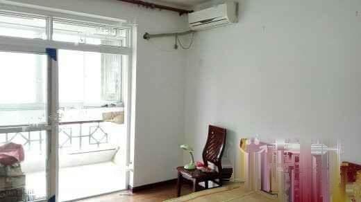 出典怡和嘉园两房两厅一卫一阳台2室2厅1卫