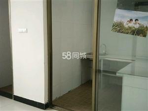 兴安西路1室1厅1卫