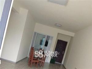 邦泰临港国际(化工路70号)3室1厅1卫