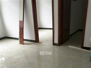 木贾物流城2室1厅1卫