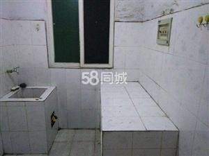 辛福街3�2室1�d1�l