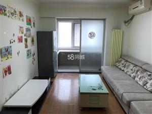 祥林铭邸2室1厅1卫