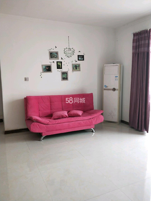 金桂王府3室2�d1�l