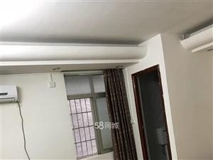 三十米街2室1厅1卫