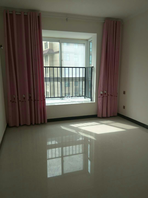 馨丽康城4室2厅2卫
