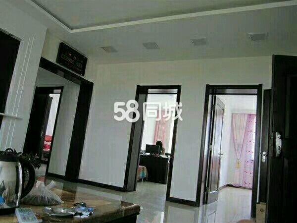开莱有房出租出租2室2厅1卫