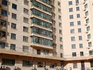 盛世华庭(305省道)2室1厅1卫