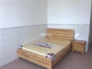 双山二路竹园村168号1室0厅1卫