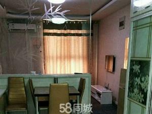 城市之光1室0厅1卫
