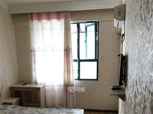 中天街1室0厅1卫