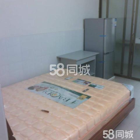 海南省人民医院-南2门1室0厅1卫
