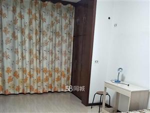 滨江小区2室2厅1卫