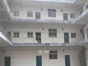 花园口1室1厅1卫