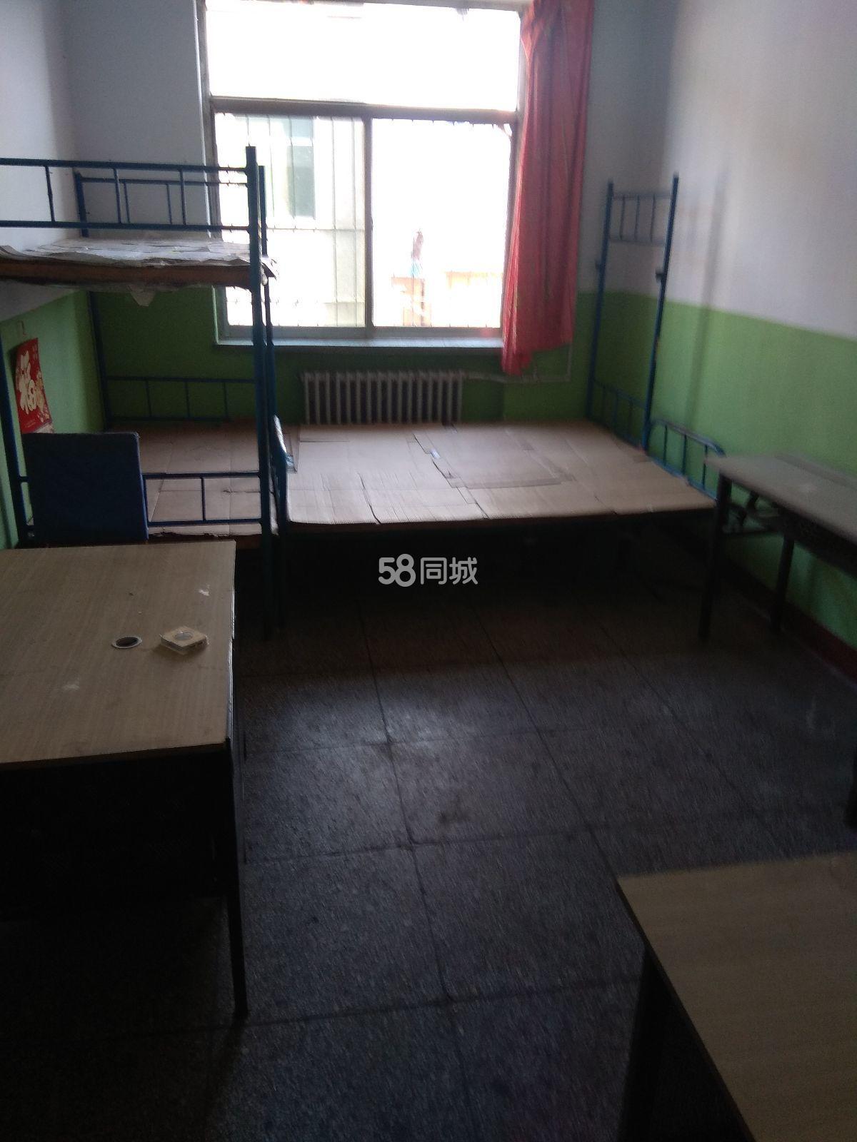 健康西路1室1厅0卫