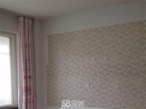 辛镇小区-一期3室2厅1卫