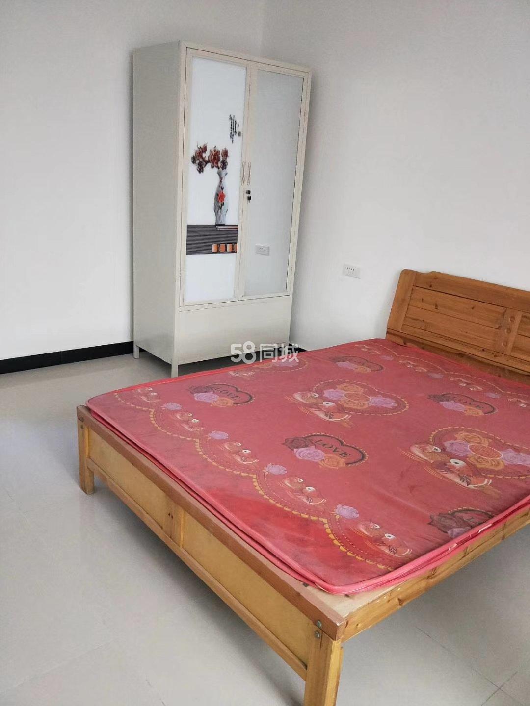 南海家佳苑2室1厅1卫
