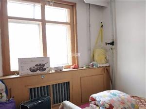 新尚里2室1厅1卫