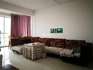 状元府2室2厅1卫