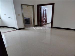 南香村1室1厅1卫