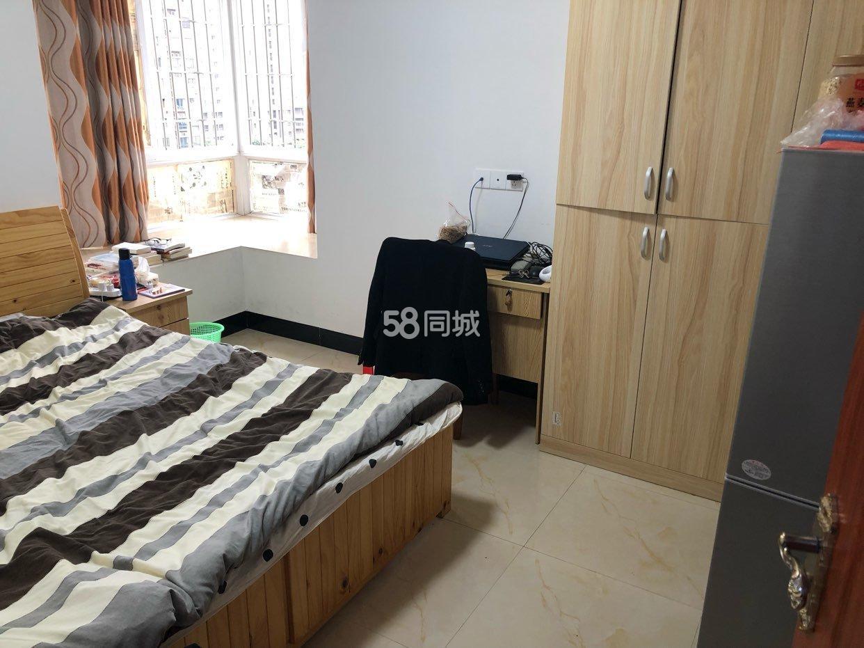 江厦小区1室1厅1卫