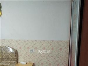 丹江口市新广场1室1厅1卫