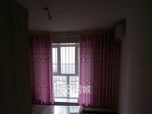 定州香江博士园3室1厅1卫