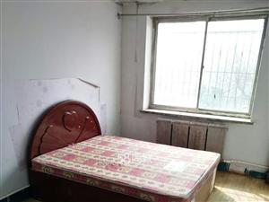松坡东园1室1厅1卫