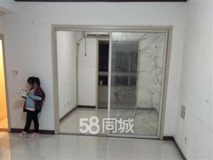 金宇大厦2室1厅1卫