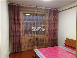 枣庄矿业集团田陈煤矿富田小区2室1厅1卫