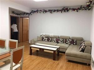 宣城创业中心2室1厅1卫