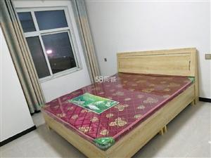 锦江园3室2厅2卫