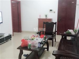 荣昌东方广场2室1厅1卫