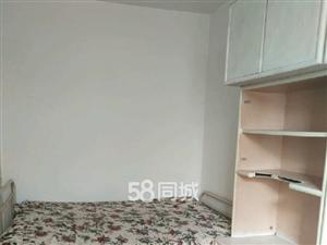 福建路36号1室0厅1卫