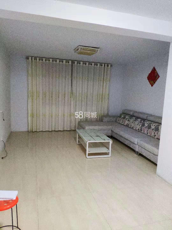 怡泽苑2室1厅1卫