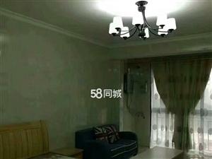 万载县城上城小区1室1厅1卫