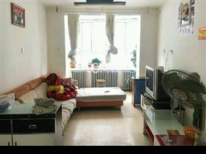康乐园1楼2室2厅1卫