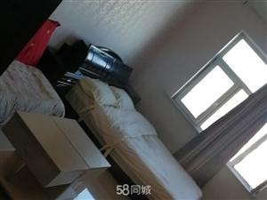 北方新天地1室1厅1卫
