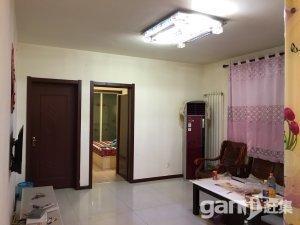 晴景家园2室1厅1卫