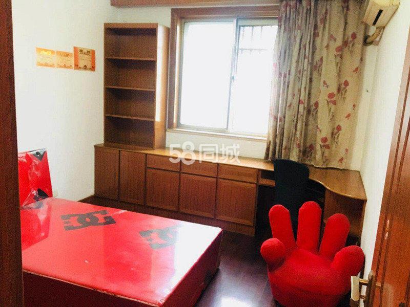 新安县2室1卫