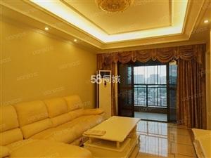 汉唐国际2室2厅2卫