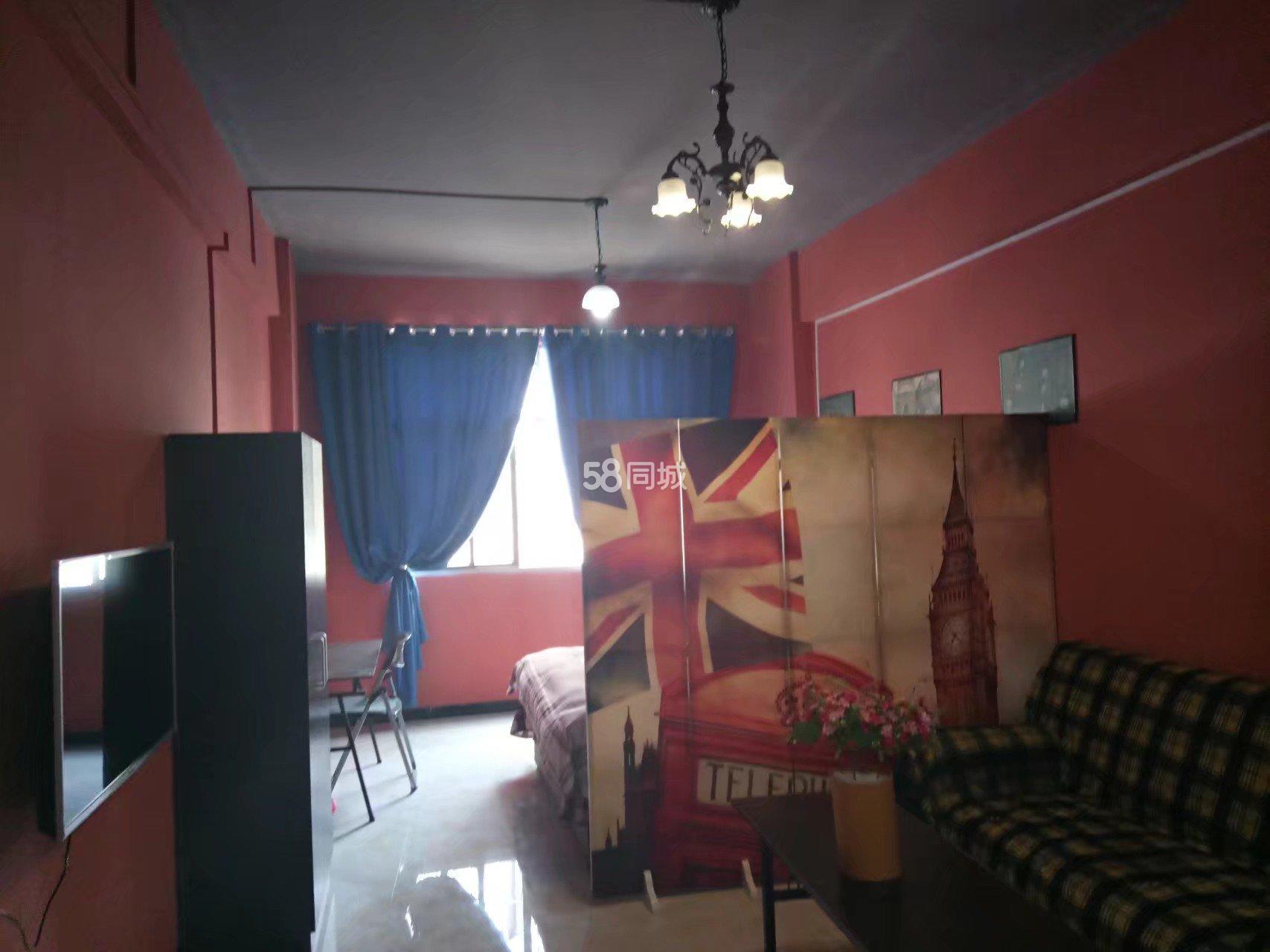 �d�x商城1室1�d1�l