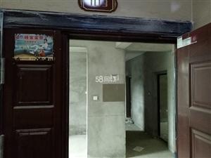 安粮学府3室1厅1卫