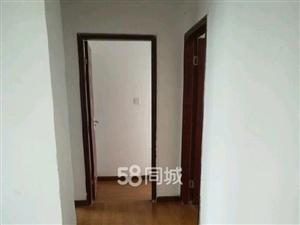 江城明珠3室2厅2卫