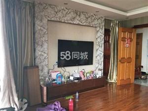 莲花新村6室2厅3卫