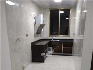 鹤山路2室1厅1卫