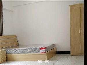 马坡小区1室0厅1卫