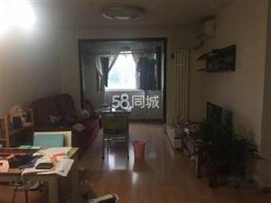 新城丽景抚州市实验学校向东约500米(金巢区政府边)