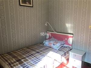 二完小1室0厅1卫