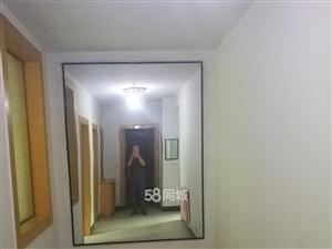 五一路武装部家属区2室2厅1卫