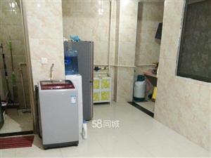 邵东县中医医院2室1厅1卫